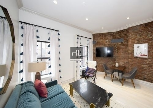 1 Bedroom, West Village Rental in NYC for $3,876 - Photo 1