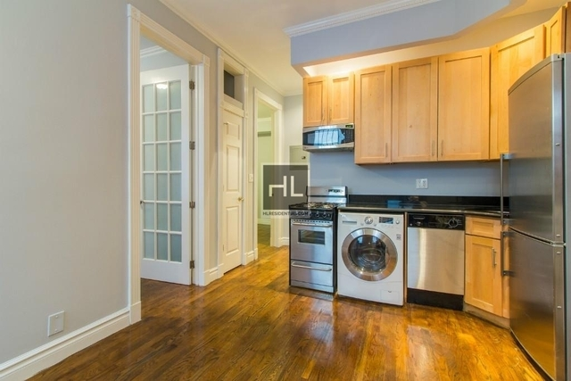 2 Bedrooms, Lower East Side Rental in NYC for $3,937 - Photo 2