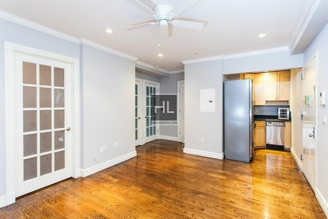 3 Bedrooms, Lower East Side Rental in NYC for $5,587 - Photo 1