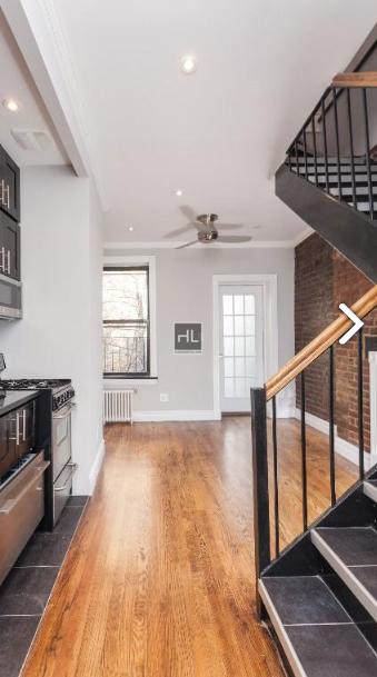 2 Bedrooms, NoLita Rental in NYC for $4,487 - Photo 1