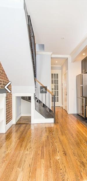 2 Bedrooms, NoLita Rental in NYC for $4,487 - Photo 2