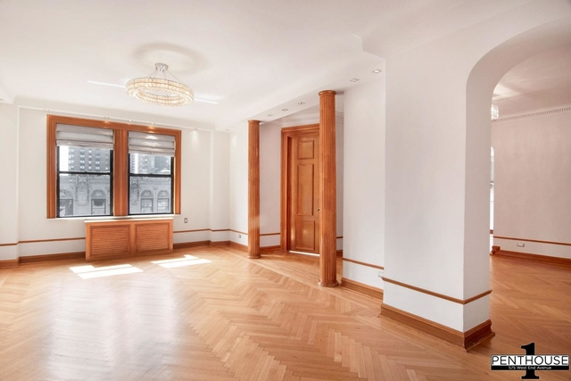 4 Bedrooms, Upper West Side Rental in NYC for $15,500 - Photo 2
