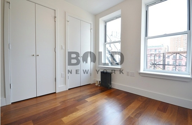 1 Bedroom, Lower East Side Rental in NYC for $2,495 - Photo 2
