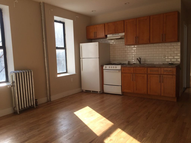 3 Bedrooms, Weeksville Rental in NYC for $2,400 - Photo 1