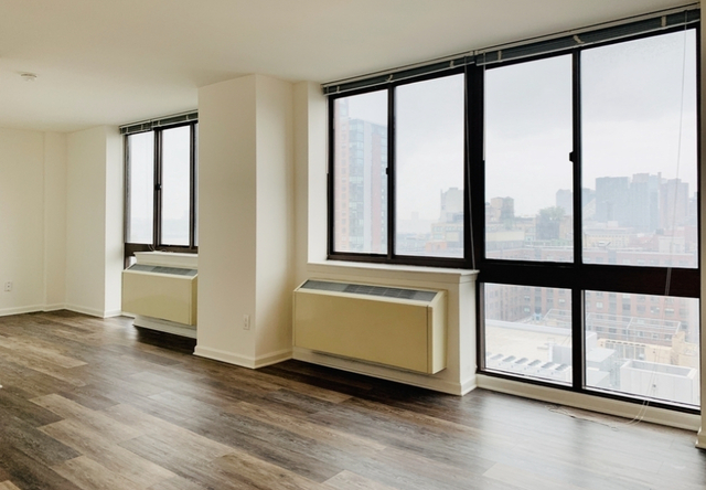 Studio, Hell's Kitchen Rental in NYC for $1,989 - Photo 1