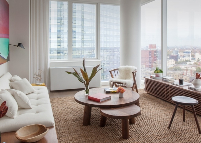 2 Bedrooms, Long Island City Rental in NYC for $4,726 - Photo 1