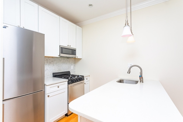2 Bedrooms, Bushwick Rental in NYC for $2,799 - Photo 1