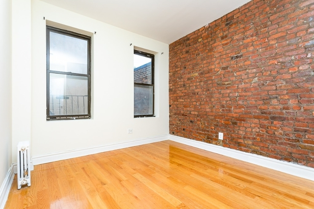 2 Bedrooms, Bushwick Rental in NYC for $2,799 - Photo 2