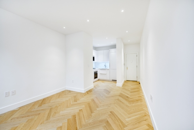 1 Bedroom, South Slope Rental in NYC for $2,486 - Photo 1