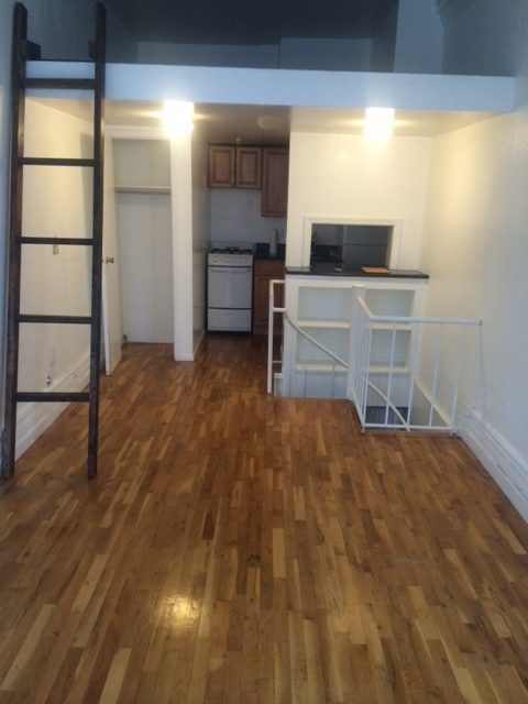 1 Bedroom, Upper West Side Rental in NYC for $2,245 - Photo 2