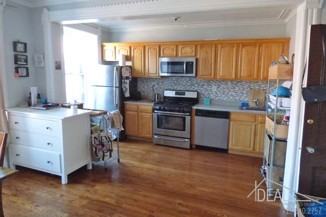 4 Bedrooms, South Slope Rental in NYC for $5,700 - Photo 2