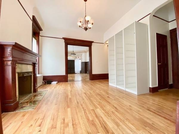 1 Bedroom, Crown Heights Rental in NYC for $3,500 - Photo 1