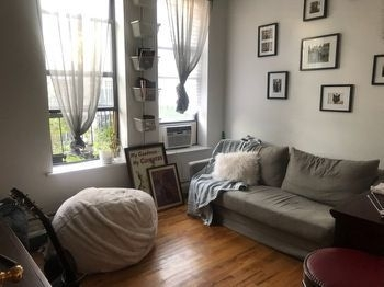 2 Bedrooms, Bushwick Rental in NYC for $2,225 - Photo 2