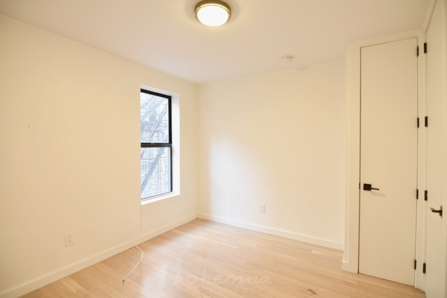 2 Bedrooms, Central Harlem Rental in NYC for $2,200 - Photo 2