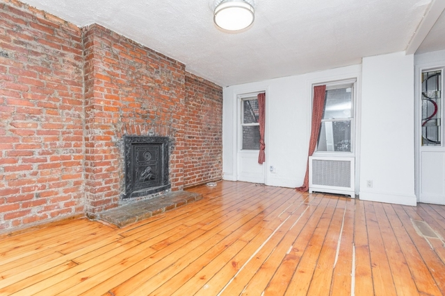 1 Bedroom, Boerum Hill Rental in NYC for $2,988 - Photo 2
