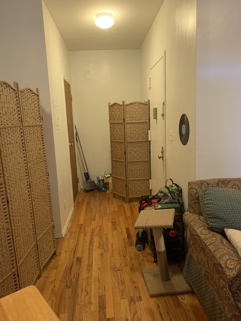 2 Bedrooms, Bushwick Rental in NYC for $2,350 - Photo 2