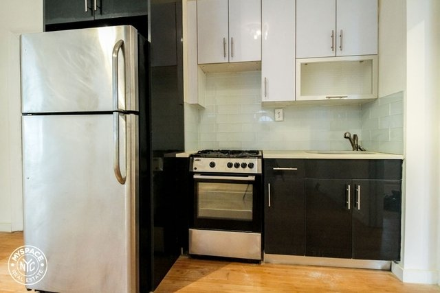 2 Bedrooms, Williamsburg Rental in NYC for $3,000 - Photo 1