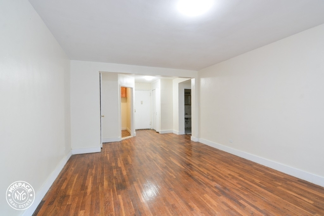 1 Bedroom, Flatbush Rental in NYC for $1,895 - Photo 2