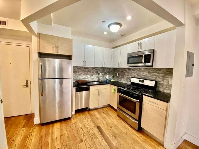 2 Bedrooms, Bushwick Rental in NYC for $2,575 - Photo 1