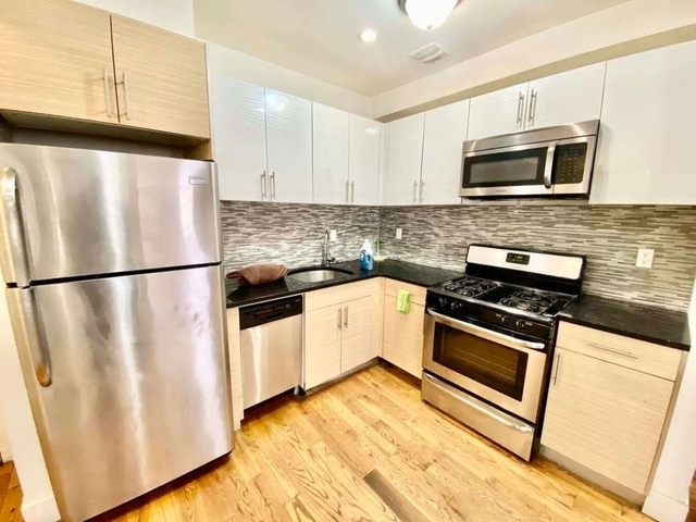 2 Bedrooms, Bushwick Rental in NYC for $2,575 - Photo 2