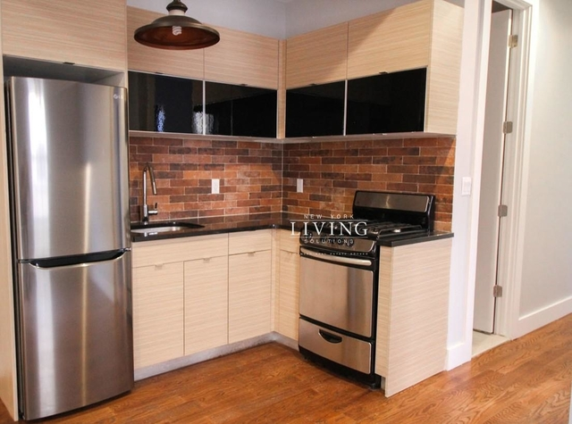 4 Bedrooms, Ridgewood Rental in NYC for $2,799 - Photo 2