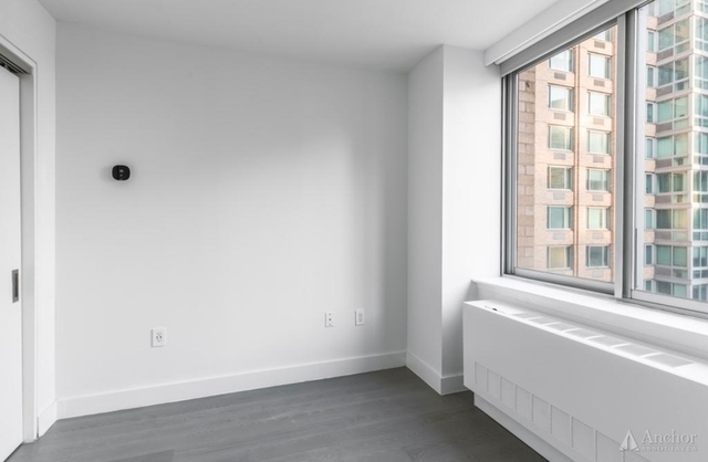 Studio, Lincoln Square Rental in NYC for $3,816 - Photo 1
