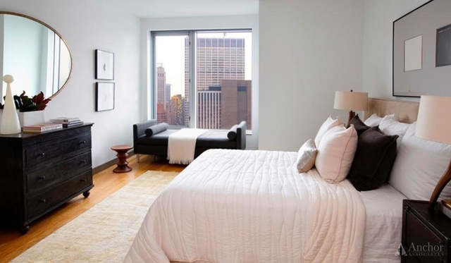 2 Bedrooms, Financial District Rental in NYC for $7,000 - Photo 1