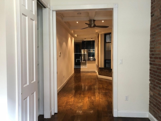 3 Bedrooms, Manhattan Valley Rental in NYC for $4,395 - Photo 2
