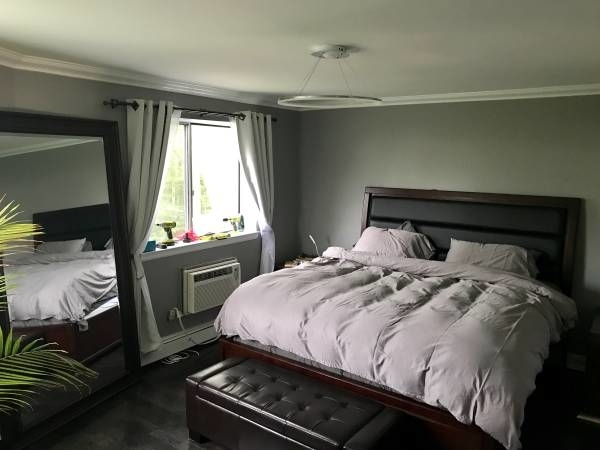 3 Bedrooms, Kew Gardens Rental in NYC for $2,700 - Photo 2