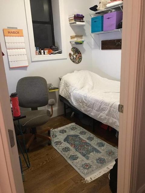 2 Bedrooms, Ridgewood Rental in NYC for $2,750 - Photo 2