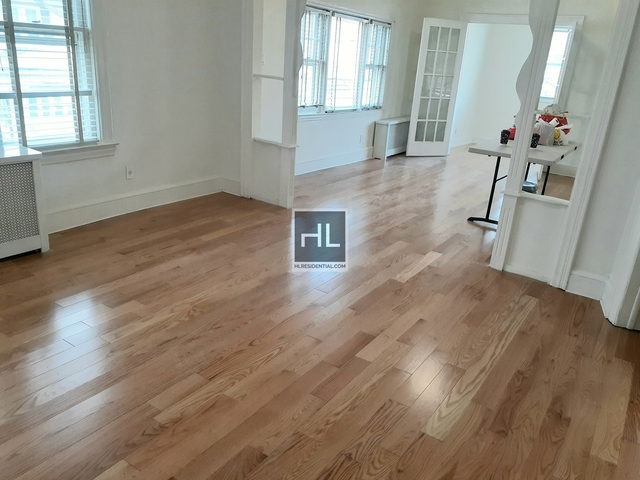 2 Bedrooms, Woodhaven Rental in NYC for $2,399 - Photo 2