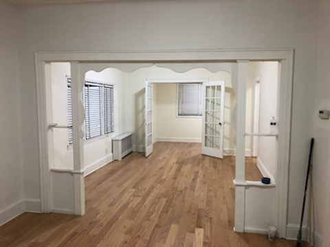 2 Bedrooms, Woodhaven Rental in NYC for $2,399 - Photo 1