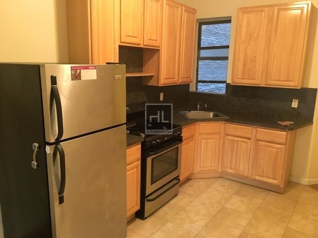 2 Bedrooms, Prospect Heights Rental in NYC for $2,900 - Photo 1