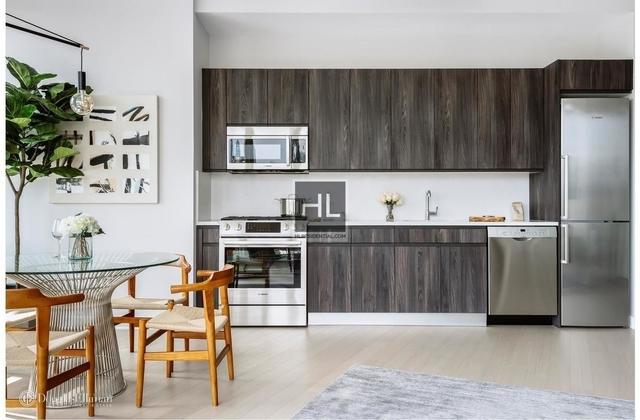 2 Bedrooms, Gowanus Rental in NYC for $6,950 - Photo 2
