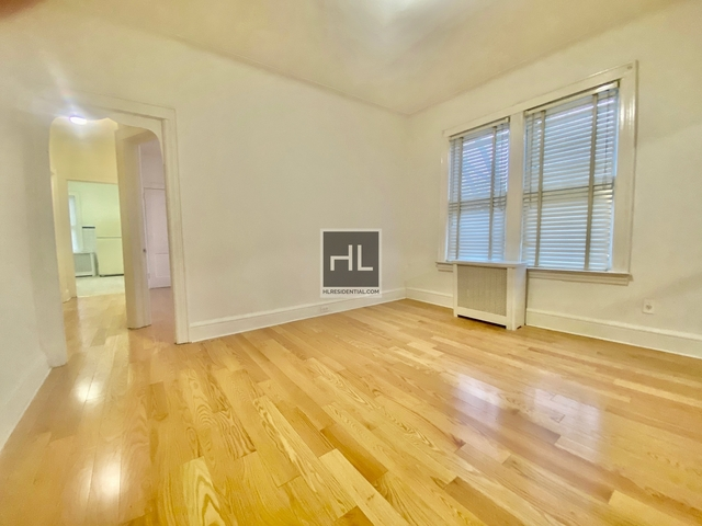 3 Bedrooms, Woodhaven Rental in NYC for $2,499 - Photo 2