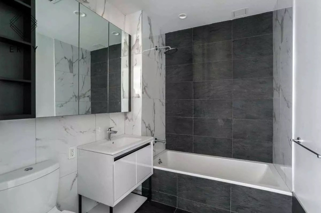 1 Bedroom, Greenwood Heights Rental in NYC for $3,450 - Photo 1