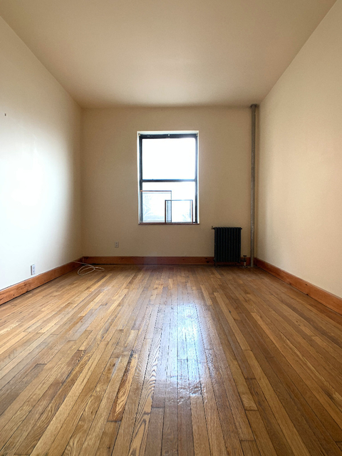1 Bedroom, Hudson Heights Rental in NYC for $1,845 - Photo 1