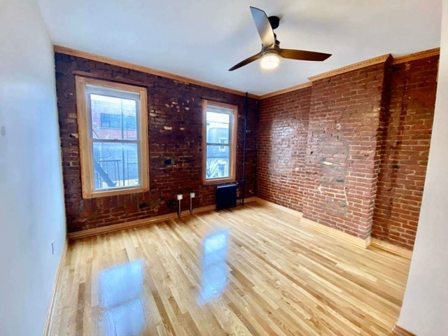 2 Bedrooms, Greenwood Heights Rental in NYC for $2,395 - Photo 1