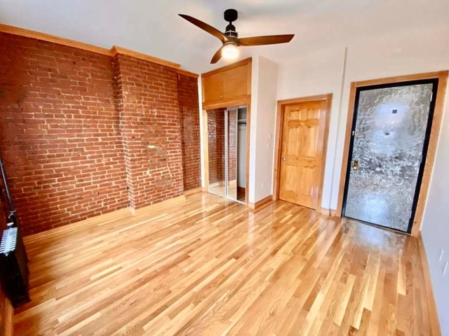 2 Bedrooms, Greenwood Heights Rental in NYC for $2,395 - Photo 2