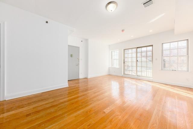 2 Bedrooms, Kensington Rental in NYC for $2,600 - Photo 2