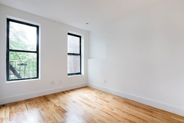3 Bedrooms, South Slope Rental in NYC for $3,230 - Photo 2