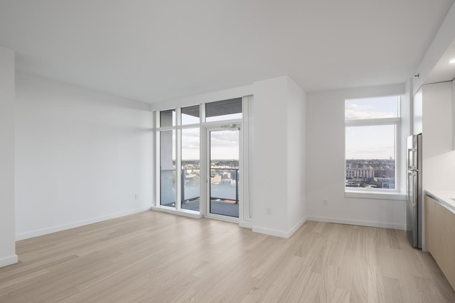 3 Bedrooms, Flatbush Rental in NYC for $4,696 - Photo 2