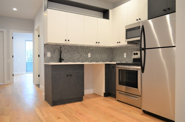 3 Bedrooms, Prospect Lefferts Gardens Rental in NYC for $3,550 - Photo 1