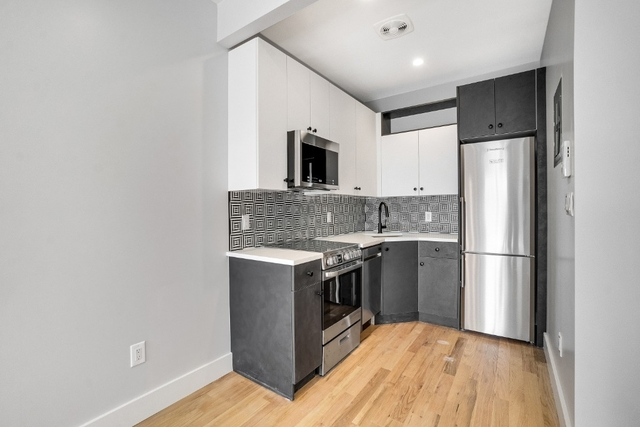 2 Bedrooms, Prospect Lefferts Gardens Rental in NYC for $2,450 - Photo 2
