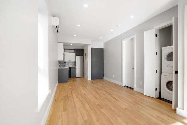 2 Bedrooms, Prospect Lefferts Gardens Rental in NYC for $2,175 - Photo 1