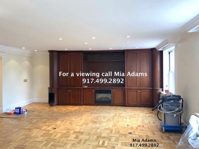 Loft, Glen Oaks Rental in NYC for $2,025 - Photo 2