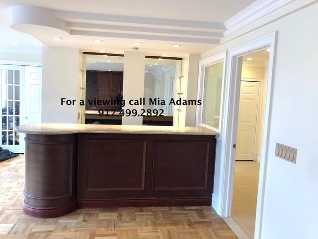 Loft, Glen Oaks Rental in NYC for $2,025 - Photo 1