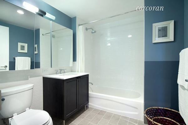 1 Bedroom, Williamsburg Rental in NYC for $3,666 - Photo 2