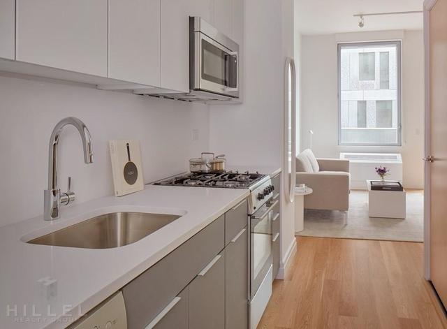 Studio, Williamsburg Rental in NYC for $3,451 - Photo 2