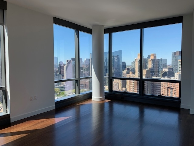 3 Bedrooms, Lincoln Square Rental in NYC for $9,950 - Photo 1